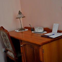 Отель Opera Hotel Чехия, Прага - 10 отзывов об отеле, цены и фото номеров - забронировать отель Opera Hotel онлайн фото 3