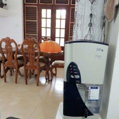 Отель YoYo Hostel Шри-Ланка, Негомбо - отзывы, цены и фото номеров - забронировать отель YoYo Hostel онлайн с домашними животными