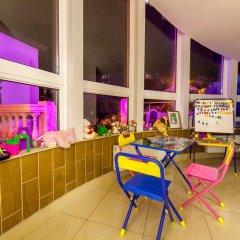 Гостиница Олимпия Адлер в Сочи 2 отзыва об отеле, цены и фото номеров - забронировать гостиницу Олимпия Адлер онлайн детские мероприятия