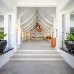 Отель Centara Kata Resort Пхукет интерьер отеля