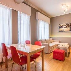 Отель RED Luxury Athens Греция, Афины - отзывы, цены и фото номеров - забронировать отель RED Luxury Athens онлайн детские мероприятия