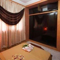 Отель 1 Room city center Farah Марокко, Фес - отзывы, цены и фото номеров - забронировать отель 1 Room city center Farah онлайн комната для гостей фото 3
