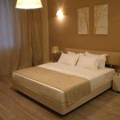 Гостиница Парк Сити в Уфе отзывы, цены и фото номеров - забронировать гостиницу Парк Сити онлайн Уфа комната для гостей фото 2
