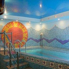 Гостиница Водолей в Брянске 2 отзыва об отеле, цены и фото номеров - забронировать гостиницу Водолей онлайн Брянск бассейн