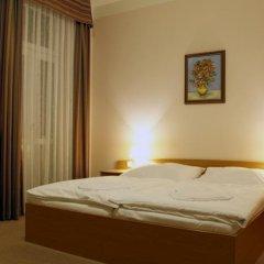 Hotel Paris фото 9