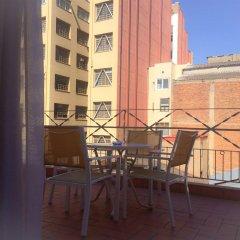 Апартаменты Barcelona City Apartment фото 3