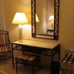 Отель Solymar Ivory Suites удобства в номере фото 2