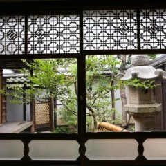 Отель Machiya Inn Omihachiman Омихатиман фото 7