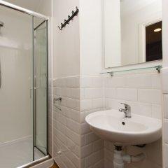 Отель Destiny Student - Cowgate (Campus Accommodation) Великобритания, Эдинбург - отзывы, цены и фото номеров - забронировать отель Destiny Student - Cowgate (Campus Accommodation) онлайн фото 2