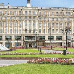 Гостиница Националь Москва фото 2