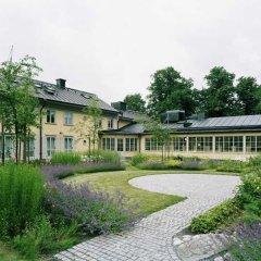Stallmästaregården Hotel Стокгольм фото 4