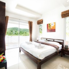 Отель Oriental Beach Pearl Resort комната для гостей фото 4
