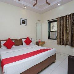 OYO 12914 Hotel Jagdish комната для гостей фото 5