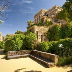 Отель VOI Floriana Resort Симери-Крики детские мероприятия фото 2