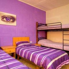 Sensi Hotel детские мероприятия фото 2