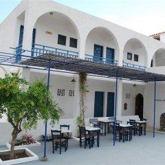 Отель Flisvos Греция, Агистри - отзывы, цены и фото номеров - забронировать отель Flisvos онлайн