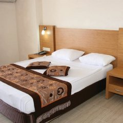 Отель Armas Prestige - All Inclusive комната для гостей фото 2