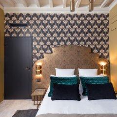 Отель la Tour Rose Франция, Лион - отзывы, цены и фото номеров - забронировать отель la Tour Rose онлайн фото 6