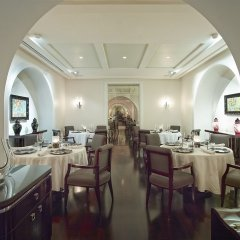 Отель Grand Hotel Via Veneto Италия, Рим - 4 отзыва об отеле, цены и фото номеров - забронировать отель Grand Hotel Via Veneto онлайн питание фото 3