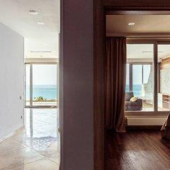 Гостиница Утёсов в Анапе 9 отзывов об отеле, цены и фото номеров - забронировать гостиницу Утёсов онлайн Анапа пляж фото 2