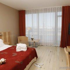 Отель Hestia Hotel Europa Эстония, Таллин - - забронировать отель Hestia Hotel Europa, цены и фото номеров комната для гостей