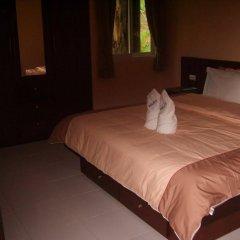 Отель Kanita Pool Villa комната для гостей фото 3
