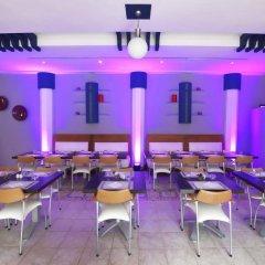 Отель Ibis budget Tanger Марокко, Медина Танжера - отзывы, цены и фото номеров - забронировать отель Ibis budget Tanger онлайн развлечения