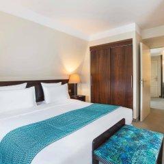 Отель Regent Contades, BW Premier Collection комната для гостей фото 4