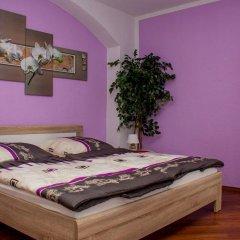 Отель Stirl Германия, Дрезден - отзывы, цены и фото номеров - забронировать отель Stirl онлайн спа