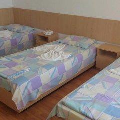 Hotel Temida Генерал-Кантраджиево комната для гостей