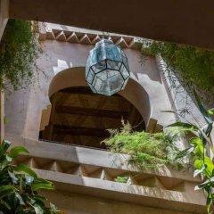 Отель Dar Bladi Марокко, Уарзазат - отзывы, цены и фото номеров - забронировать отель Dar Bladi онлайн фото 6