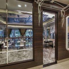 Botanik Platinum Турция, Окурджалар - отзывы, цены и фото номеров - забронировать отель Botanik Platinum онлайн фото 13