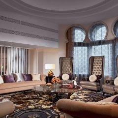 Отель Sheraton Qingyuan Lion Lake Resort интерьер отеля фото 3