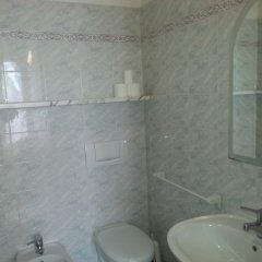 Отель Marylise Италия, Римини - 1 отзыв об отеле, цены и фото номеров - забронировать отель Marylise онлайн ванная