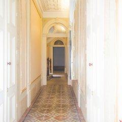Апартаменты Liiiving in Porto - Art & Heart Studio интерьер отеля фото 3