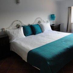 Отель Monte da Bravura Green Resort фото 6