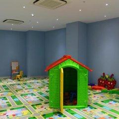 Отель Vikingen Infinity Resort & Spa - All Inclusive детские мероприятия фото 2