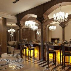 Kaya Palazzo Ski & Mountain Resort Турция, Болу - отзывы, цены и фото номеров - забронировать отель Kaya Palazzo Ski & Mountain Resort онлайн гостиничный бар