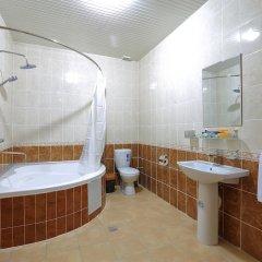 Отель Seven Seasons Узбекистан, Ташкент - отзывы, цены и фото номеров - забронировать отель Seven Seasons онлайн ванная