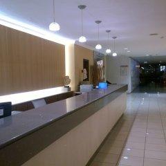 Отель Athena Родос интерьер отеля фото 3