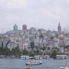 Sefa-i Hurrem Suit House Турция, Стамбул - отзывы, цены и фото номеров - забронировать отель Sefa-i Hurrem Suit House онлайн фото 3