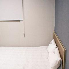 Отель Sunny House Dongdaemun комната для гостей фото 4
