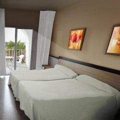 Hotel Selvamar комната для гостей фото 2