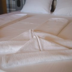 Hotel Prince Cyril Несебр удобства в номере фото 2