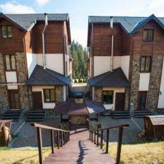 Гостиница Dolce Vita Украина, Буковель - отзывы, цены и фото номеров - забронировать гостиницу Dolce Vita онлайн фото 5