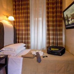 Отель Panama Garden спа