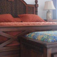 Отель Beachcomber Club Resort Ямайка, Саванна-Ла-Мар - отзывы, цены и фото номеров - забронировать отель Beachcomber Club Resort онлайн интерьер отеля фото 3