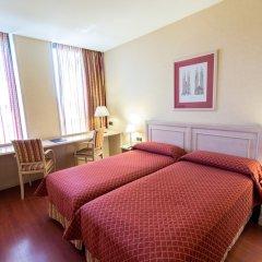 Отель Sunotel Aston Испания, Барселона - 5 отзывов об отеле, цены и фото номеров - забронировать отель Sunotel Aston онлайн фото 2