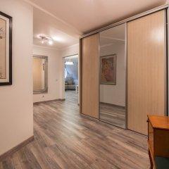 Апартаменты Old Riga Apartments интерьер отеля