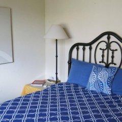 Отель Gemini House Bed & Breakfast детские мероприятия
